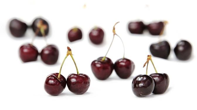 cherries-371233_960_720