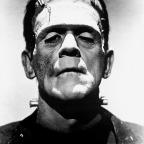 Mary Shelley's 'Frankenstein' Will Live Forever