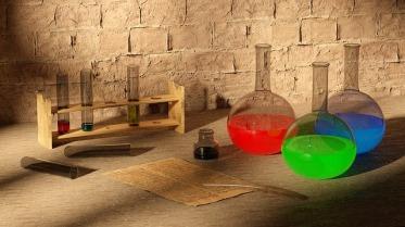 chemistry-3188870_640
