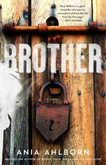 brother-9781476783734_hr