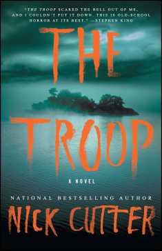 the-troop-9781501144820_hr