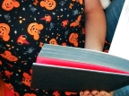 Halloween Book Club Week 1: ' We Sold Our Souls' by Grady Hendrix