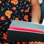 Halloween Book Club Week 1: ' We Sold Our Souls' by Grady Hendrix