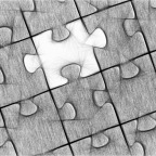 Review: 'Jigsaw'