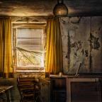 Women in Horror Reads: 'The Grip of It' by Jac Jemc