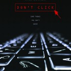 Supernatural Horror 'Don't Click' Announced