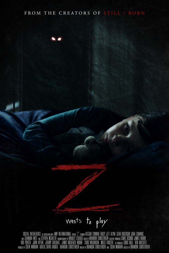 Z_Poster_2400x3600