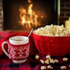 6 Must-See Horror Movies for the Holidays